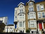 Thumbnail for sale in Sefton Road, Morecambe