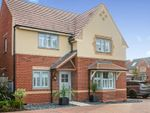 Thumbnail for sale in Kestrel Road, Corby