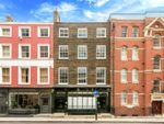 Thumbnail for sale in Cleveland Street, Fitzrovia, London