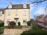 Thumbnail for sale in Trotman Walk, Cirencester