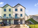 Thumbnail for sale in Barton Road, Plymstock, Plymouth