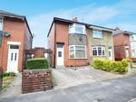 Thumbnail to rent in Handsworth Crescent, Sheffield