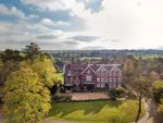 Thumbnail for sale in Stangrave Hall, Bletchingley Road, Godstone