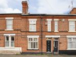 Thumbnail for sale in Church Drive, Daybrook, Nottinghamshire