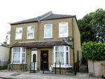 Thumbnail to rent in Chaucer Road, Sutton