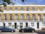 Thumbnail for sale in Pembroke Place, Kensington, London
