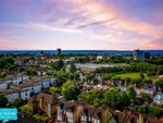 Thumbnail for sale in Beaumont Court, 61-71 Victoria Avenue, Southend On Sea, Essex