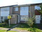 Thumbnail for sale in Fern Walk, Hazlemere, High Wycombe