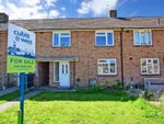 Thumbnail for sale in Billy Lawn Avenue, Havant, Hampshire