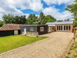 Thumbnail for sale in Northcote Lane, Shamley Green, Guildford