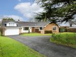 Thumbnail to rent in The Stiles, Delamere Park, Delamere, Northwich