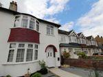 Thumbnail to rent in Baker Lane, Mitcham