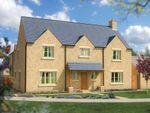 "Thumbnail to rent in ""The Coates"" at Kemble, Gloucestershire, Kemble"