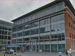 Thumbnail to rent in Ground Floor (North), 1 Forbury Square, Reading