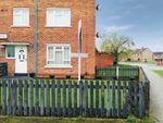 Thumbnail for sale in Sutton Way, Great Sutton, Ellesmere Port, Cheshire