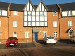 Thumbnail to rent in Stockswell Farm Court, Widnes