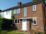 Thumbnail to rent in Common Rise, Hitchin