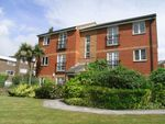 Thumbnail to rent in Lady Park Court, Shadwell Lane, Leeds, West Yorkshire