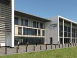 Thumbnail to rent in Innovation Centre, Knowledge Gateway, Boundary Road, Colcehster, Essex