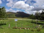 Thumbnail for sale in Plot Arineckaig, Strathcarron, Ross- Shire
