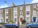Thumbnail for sale in Dartmouth Park Road, London