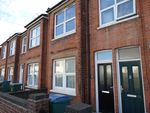 Thumbnail to rent in Longford Road, Bognor Regis