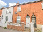 Thumbnail to rent in Cambridge Street, Aylesbury