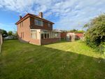Thumbnail for sale in Marquis Close, Weymouth