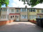 Thumbnail for sale in Southbury Avenue, Enfield