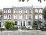 Thumbnail for sale in Northchurch Road, Canonbury