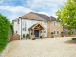 Thumbnail for sale in The Mount, Rickmansworth, Hertfordshire