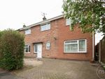 Thumbnail to rent in Cotton Drive, Ormskirk