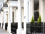 Thumbnail to rent in 37 Beaufort Gardens, Knightsbridge, London
