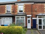 Thumbnail for sale in Renfrew Street, Hull, East Riding Of Yorkshire