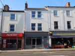 Thumbnail to rent in 110, Warwick Street, Leamington Spa