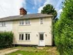 Thumbnail to rent in East Oxford, Hmo Ready 4/5 Sharer