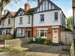 Thumbnail for sale in Peewit Road, Evesham, Worcestershire