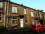 Thumbnail for sale in Dean Street, Halifax, West Yorkshire