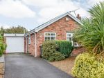 Thumbnail for sale in Woolston Drive, Hough, Crewe