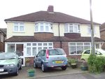 Thumbnail for sale in Manor Road, Dover, Kent