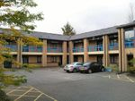 Thumbnail for sale in Units 2-4 & 16-18, Ensign Business Centre, Westwood Way, Westwood Business Park, Coventry