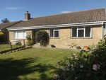 Thumbnail to rent in Compton Road, South Petherton