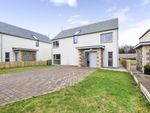 Thumbnail to rent in Newton Of Buttergrass, Blackford, Auchterarder