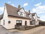 Thumbnail to rent in Main Street, Yaxley, Peterborough