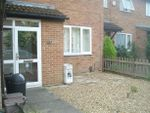 Thumbnail to rent in Hogarth Crescent, Colliers Wood, London
