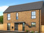 """Thumbnail for sale in """"The Norton At Cutlers View Phase 4, Sheffield"""" at Park Grange Drive, Sheffield"""