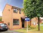 Thumbnail to rent in Bridgwater Close, Telford