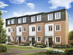 "Thumbnail to rent in ""Faversham"" at Great Mead, Yeovil"