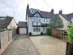 Thumbnail for sale in Wendover Road, Weston Turville, Buckinghamshire