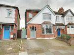 Thumbnail for sale in Gardenia Road, Enfield